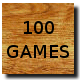 100 Games Played