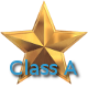 Class A Rating
