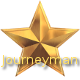 Journeyman Rating